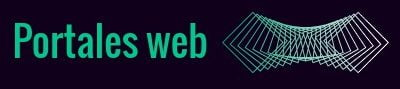 15/05/19 Fayerwayer: ¿Son realmente con «conexión 5G» los paraderos nuevos de Wom y el Gobierno de Chile?