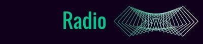 28/02/19 T13 Radio: Entrevista por 5G en Chile